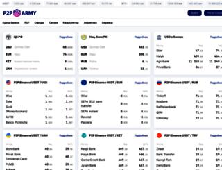 ebay.eu screenshot