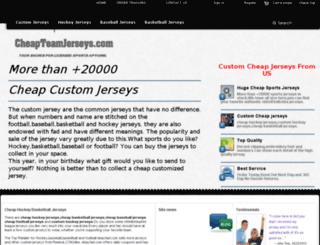 ebayfad.com screenshot