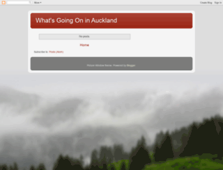 ebook-downloadsfree.blogspot.com screenshot