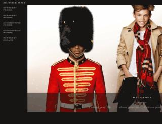ebook-enligne.fr screenshot
