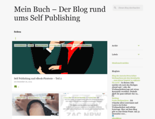 ebook-tipps.blogspot.de screenshot