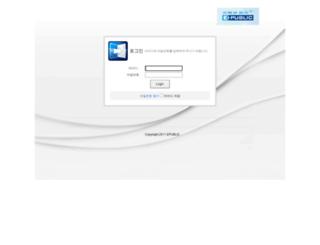 ebook.go-elibrary.co.kr screenshot