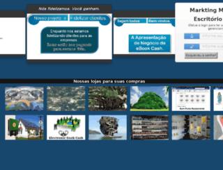 ebookcash.com.br screenshot