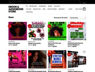 ebookorbook.com screenshot