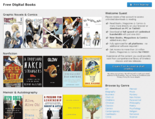 ebooks.googler.pw screenshot