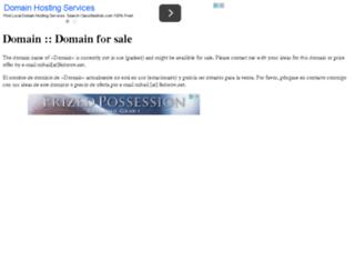 ebooks.webovastranka.cz screenshot