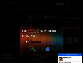 ebookweek.com screenshot