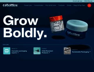 ebottles.com screenshot