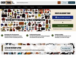 ebth.com screenshot