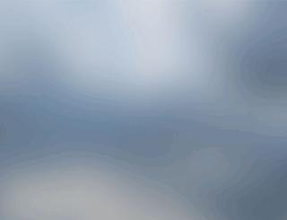 ebys.ege.edu.tr screenshot
