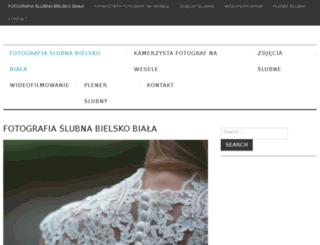 ecexplorer.pl screenshot