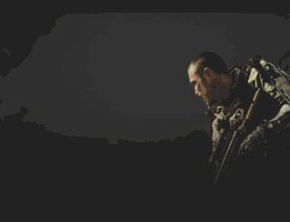 ecila.ro screenshot