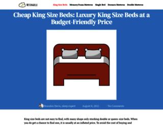 eclipse2012.com screenshot