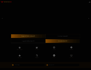 eclipsethemovie.com screenshot