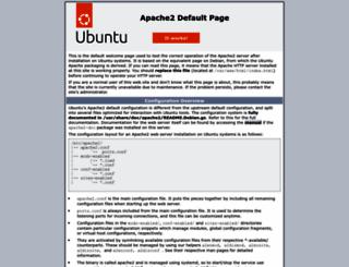 ecolecuisine-alainducasse.com screenshot