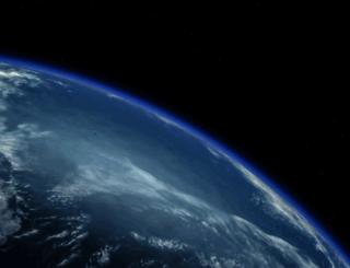 ecology.com screenshot