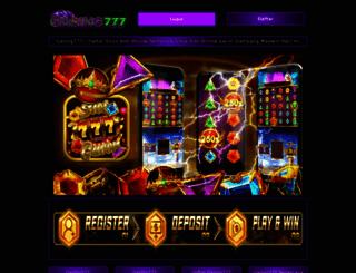 ecomii.com screenshot