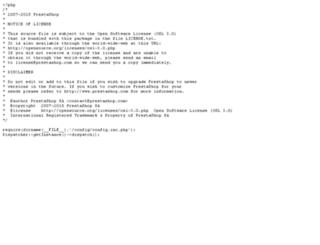 ecommerce.startupevolution.it screenshot