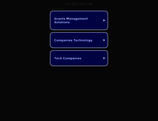 ecomteck.com screenshot