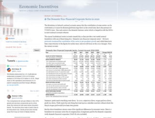 economic-incentives.blogspot.ie screenshot