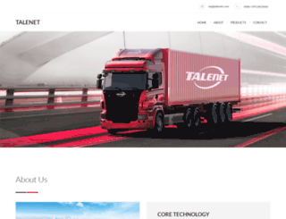 economie.aucoeurdelatoile.com screenshot