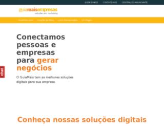 ecoservice-rs.com.br screenshot