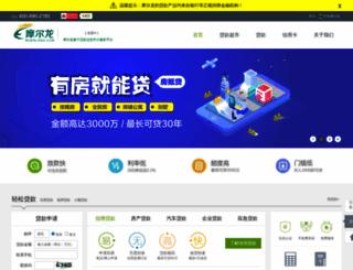 edai.com screenshot
