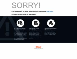 edcplanet.com screenshot