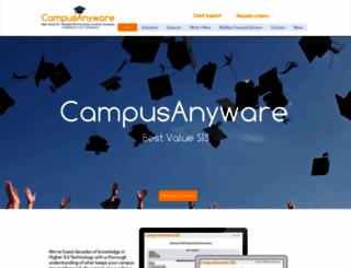 edctechnology.com screenshot
