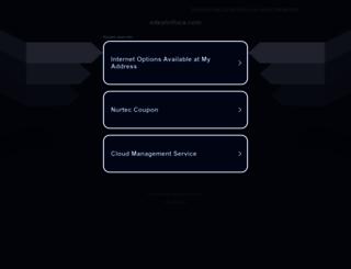 edealinfoca.com screenshot