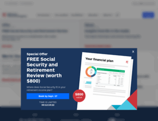 edelmanfinancial.com screenshot