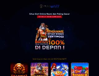 edenprairienews.com screenshot