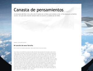 ederyairnglz.blogspot.mx screenshot