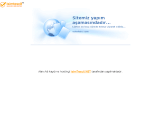 edevlete.com screenshot