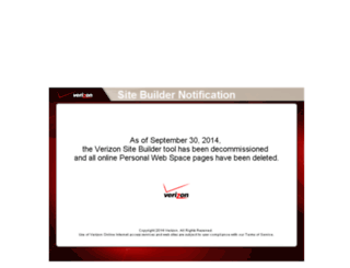 edgeoftexas.net screenshot