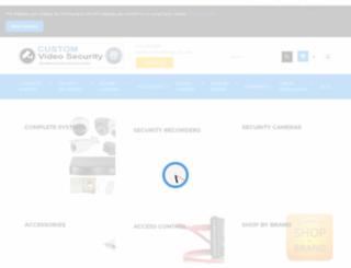 edigitaldeals.net screenshot