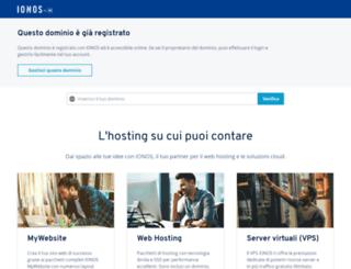 edilizia-online.it screenshot