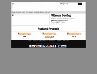edimensional.com screenshot