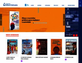 ediouro.com.br screenshot