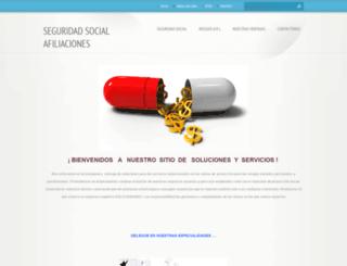 edisonpalacio.webnode.es screenshot