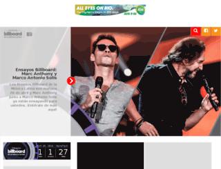 edit.telemundo.com screenshot