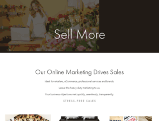 editdigitalmarketing.squarespace.com screenshot