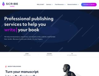 editors.bookinabox.com screenshot