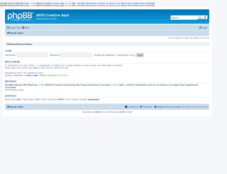 editors.dt07.net screenshot