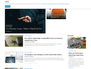 editorsreview.org screenshot