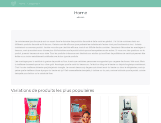 edivv.com screenshot