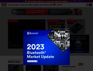 ednasia.com screenshot