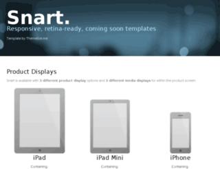 edor.com.pl screenshot