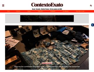 edsonsombra.com.br screenshot