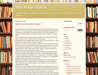 edu-wingsng.com screenshot
